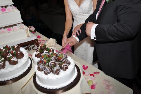 WeddingCam1- 662.jpg