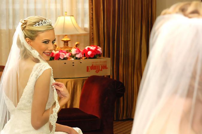WeddingCam2- 117.jpg