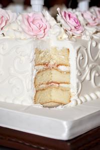 WeddingCam1- 685.jpg
