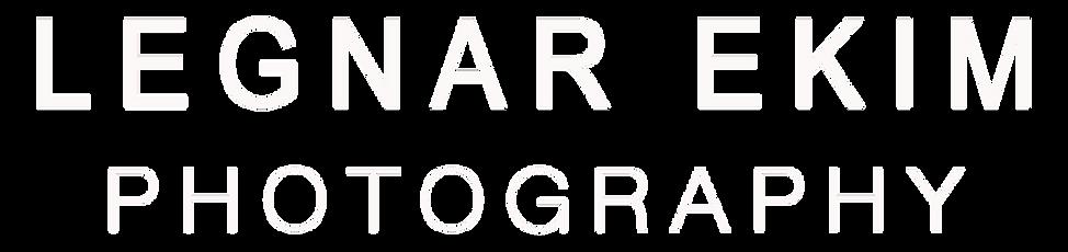 Legnar Ekim Logo White_edited.png