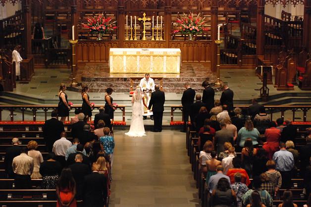 WeddingCam2- 309.jpg