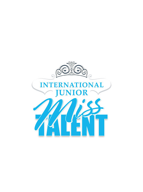 IJM Talent Competition