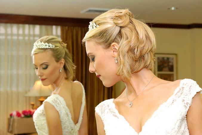 WeddingCam2- 078.jpg