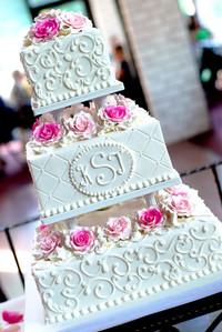 WeddingCam2- 339.jpg