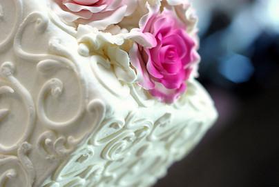 WeddingCam2- 336.jpg