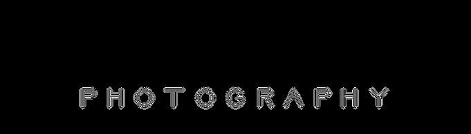Legnar Ekim Logo.png