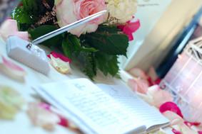 WeddingCam2- 350.jpg