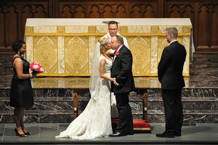 WeddingCam1- 396.jpg