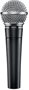 toppng.com-microphone-png-505x1563.png