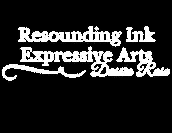 Resounding InkExpressive Arts.png
