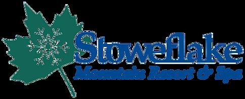 stoweflake-logo.png