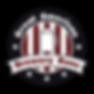 GABR logo (NO background).png