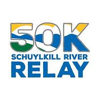 GABR-SlyFox-Schuylkill River Relay-50k-r