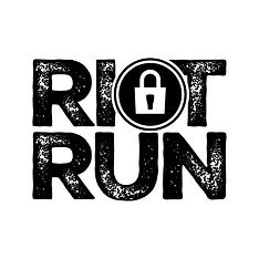 Prison City Riot Run logo - GABR.jpg