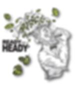 heady_medium.png