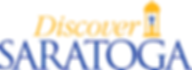 Discover Saratoga logo.png