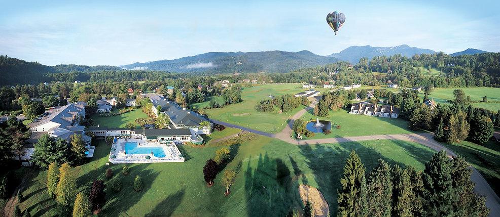aerial-banner.jpg