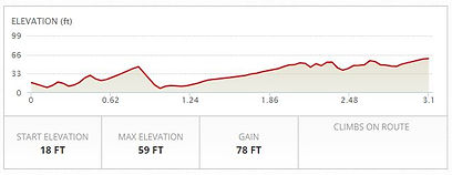 Port City Race Elevation.JPG
