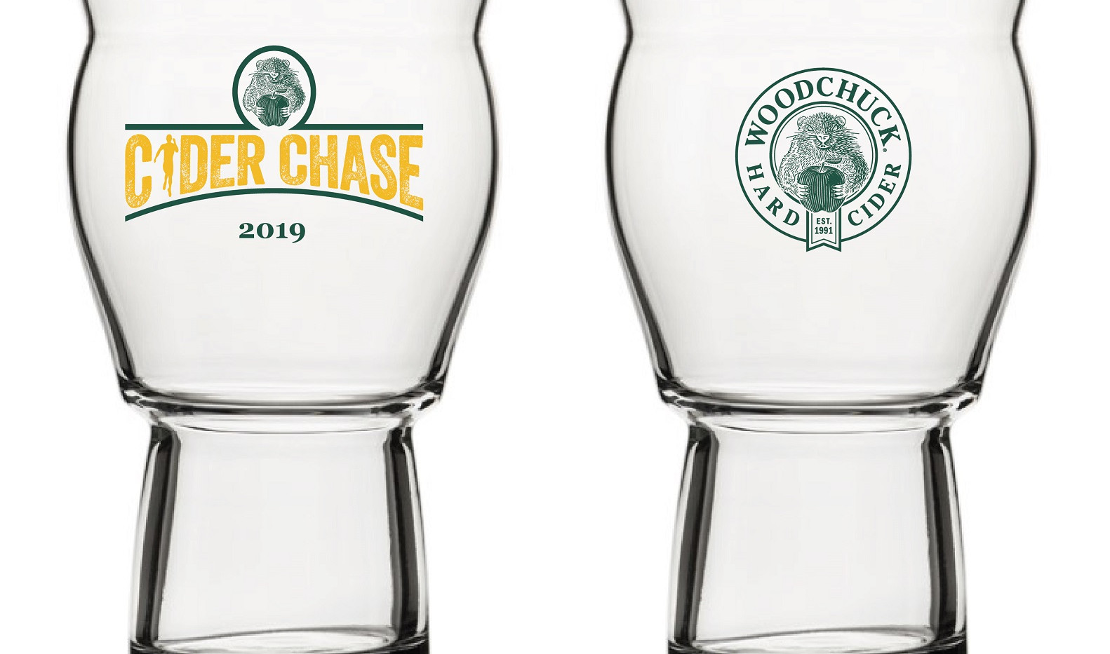 Cider Chase Glass 2019_Draft.jpg