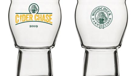 Cider Chase Glass 2019_Draft.jpg