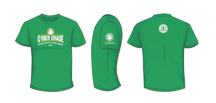 Cider Chase T-shirt 2019.jpg