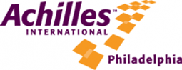 Philly-Achilles-Logo_large.png