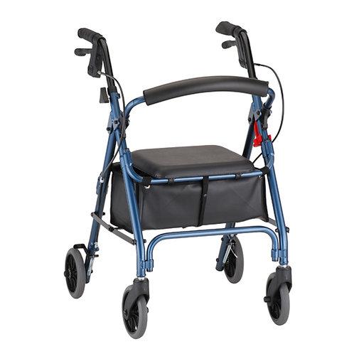 Nova GetGO Petite Rollator
