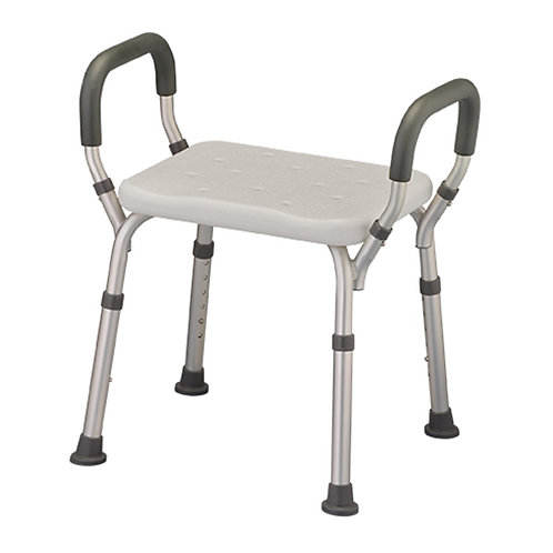 Nova Shower Chair w/ Arms