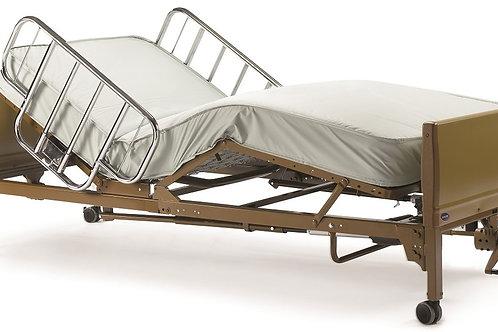 Hospital Bed - Semi-Electric
