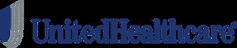 Unitedhealthcare_logo_r-700x143.png