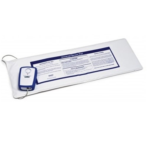 Patient Alarm Complete Bed Monitoring System
