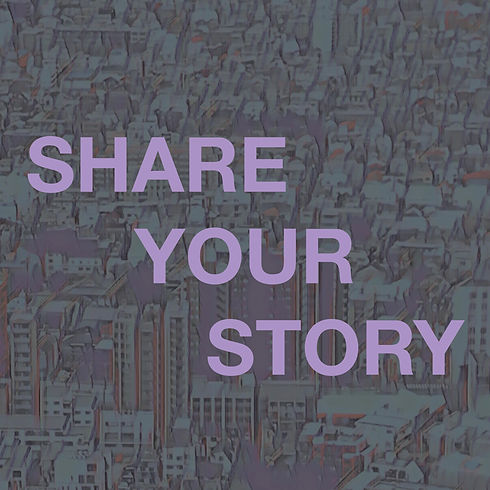 Share-your-story-injection-magazine.jpg