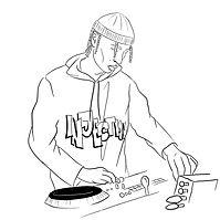 turnup trap hip hop moshpit playlist