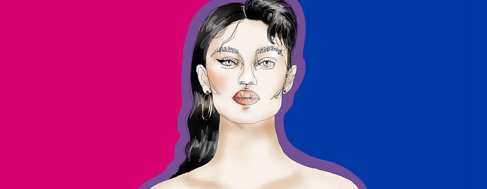bisexual-identity-butch-femme-pride.jpg