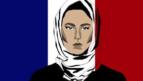 Macron Encourages Islamophobia: 6 Tweets in 2 Months