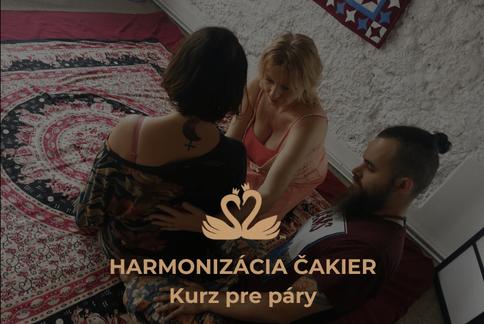 Kurz pre pary harmonizacia cakier.png