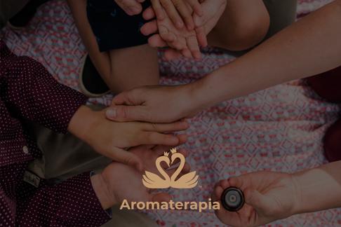 aromaterapia_savitryi.png