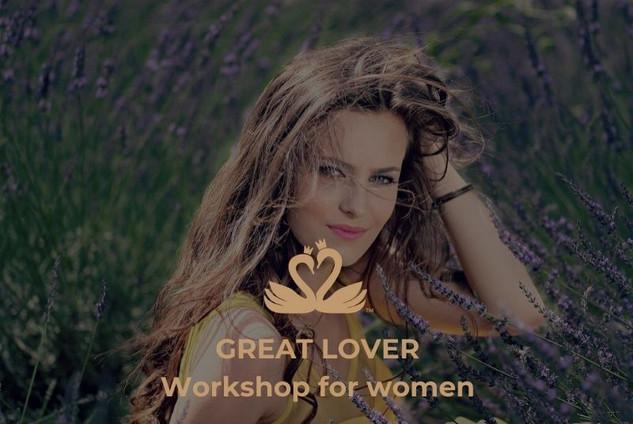 great-lover-tantric-workshop-for-women.j
