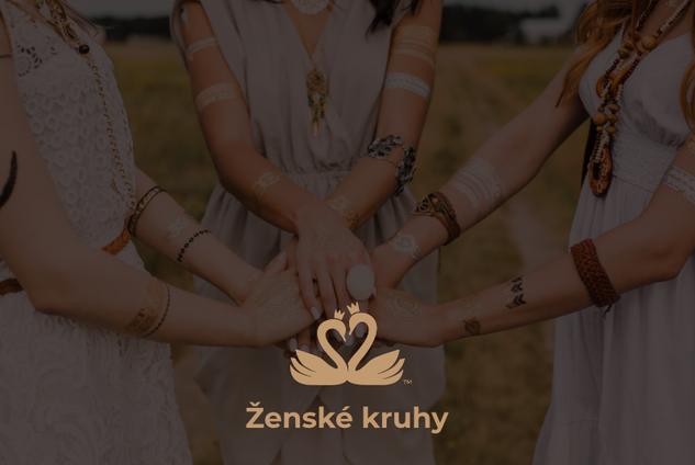 zenske_kruhy_savitryi2.png
