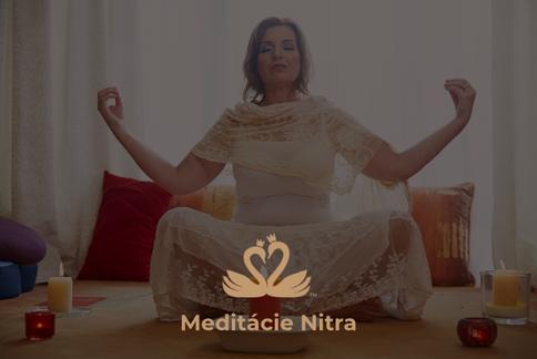 meditacie_nitra.png