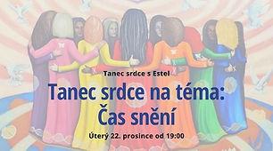 202012_tanecsrdce_cassneni.jpg