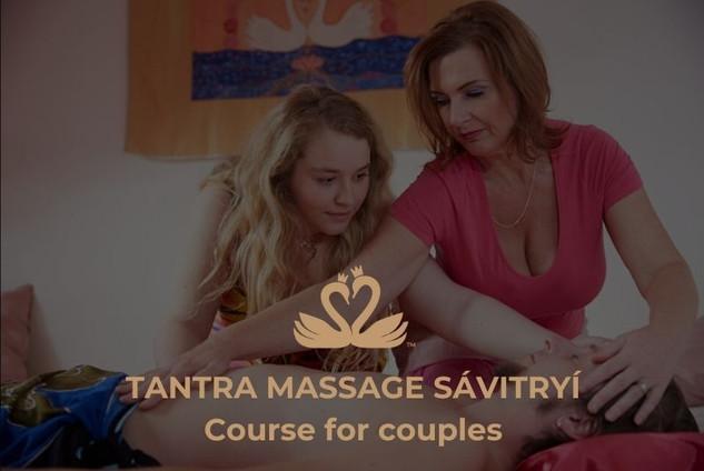 tantra massage savitryi course for couple.jpg