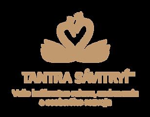 tantra-savitryi_logo_claim-02.png