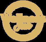 logo_welness_juh_zlata.png