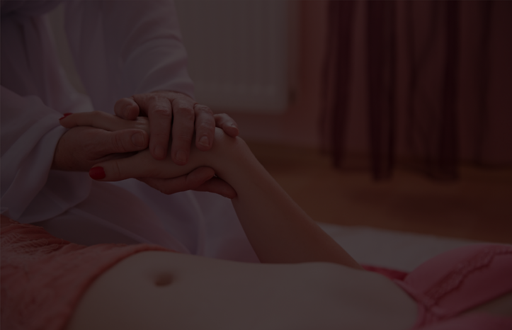 Tantric massage Bratislava