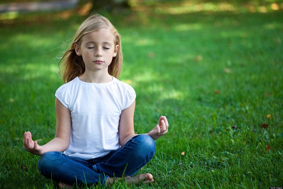 meditační setkání dětí Dobříš.jpg