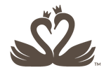 tantra-savitryi_logo_symbol-03.png