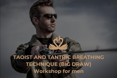 big-draw-taois-tantra-breathing-techniqu