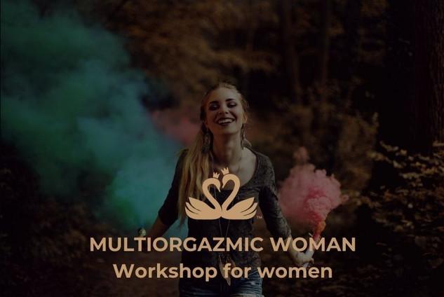 multiorgazmic-tantric-course.jpg
