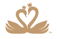 tantra-savitryi_logo_symbol-01.png